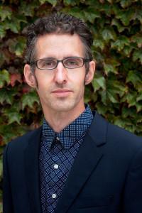 Greg Heffron