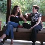 conversationaug2010