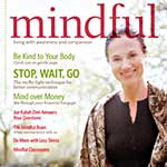 mindful-cover-thumb