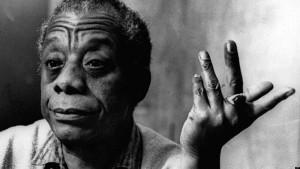 James Baldwin – Beneath Hatred is Pain