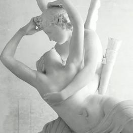 cupid-statue