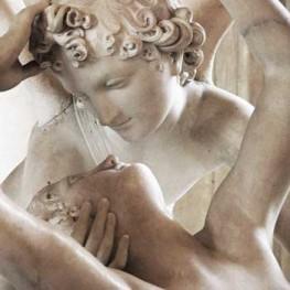 cupid&psyche