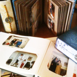 photo-album-shot