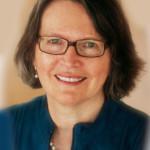 Susan Gillis Chapman