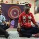 kids-meditating-537x369