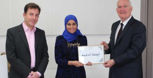 Presentation-to-UAE-Minister-copy