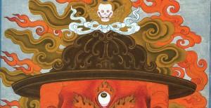 The Buddhist View of Awake Anger