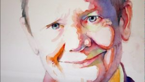 Pema Chödron on Working with Pain and Difficulty