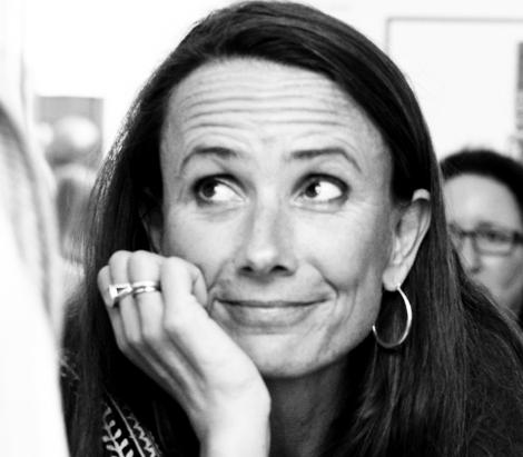 Dr. Verena Plutzar
