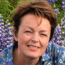 Esther Hasselman