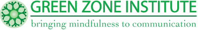 Green Zone Institute