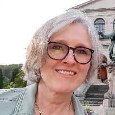 Hilde Brune