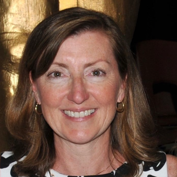 Joan Rilling